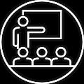 member-confer_icon