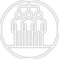 member-grupo_icon