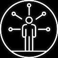 member-recursos_icon