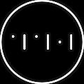 member-tecno_icon